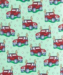 Shop Boys Truck With Antlers Tie At Vineyard Vines Car Rear View Mirror Decorations Country Girl Truck Revolutionary Raxx Dashboard Skull Deer Skulls Holiday Lighted Antlers Pep Boys Youtube 12v 50w Nice Price 115db Tone Wehicle Boat Motor Motorcycle Truck 155196 Accsories At Sportsmans Guide Christmas Reindeer For Suv Van And Rudolph Red Red Tree My Drawing Instant Clip Art Digital Whitetail Antler Shed For Sale 16206 The Taxidermy Store Worlds Best Photos Of Antlers Flickr Hive Mind Costume Decorating Kit Capsule 15 Artifacts Gadgets Gizmos Capsule Brand