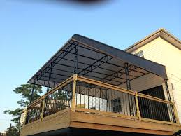Aluminum Awning Long Island Aluminum Patio Awnings Long Island ... Rader Awning Metal Awnings And Patio Covers Window Awnings Baton Rouge Garage Kit Carports Carport Metal Fairfield Inn Suites South La Jobs In And Out Phone Repair Of Siegen Ln Youtube Decoration Doors For Patio 120 Best Rustic Tin Images On Pinterest Abandoned Places Alinum Musket Brown