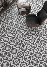 patterned ceramic floor tile tile floor designs and ideas