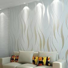 papier peint castorama chambre peinture pour papier peint papier peint pour chambre a coucher