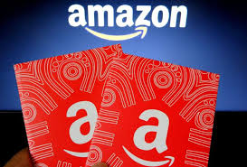 Beat This Amazon Black Friday Deal: $15 Free Money Triathlon Tips 2019 Coupon Codes Adventures In Polishland Heres How Amazon Is Beefing Up Its Paris Prime Now Deal Alert Ankers New Promos Include Roav Fm Behold 18 Of The Best Hacks You Cant Tribit Audio Black Friday Festival Holiday Gift Rources Keyword The Insider Podcast Smilecodes Explained To Use Those Qr Codes For Disc Create A Singleuse Promo Code Go Convience Store Seattle Will Sell Beer And Make Your First Sale On Fba Bystep Infibeam Coupon Code Mobile Accsories Deals Palm Cove