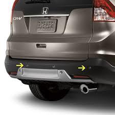08v67 t0a 1z0k honda back up sensor crv 2012 2014 bernardi parts