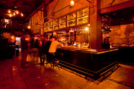 Best Bars Open On Thanksgiving In Los Angeles « CBS Los Angeles Los Angeles Beverly Hills The Hilton Roof Top Bar Best Bars For Hipsters In Cbs Best Bars In La Wine Angeles And Las 24 Essential 2017 Edition Zocha Group 10 Musttry Craft Cocktail 13 Places To Drink Santa Monica Beer Garden Chicago Photo De On Decoration D Interieur Moderne Cinco Mayo Arts District Eater Open Thanksgiving 9 Sunset Strip 5 Power Lunch Spots