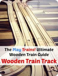 best 25 wooden train ideas on pinterest wooden toy train train