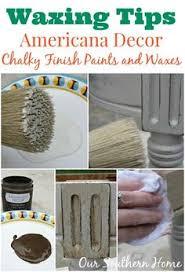 Americana Decor Chalky Finish Paint Walmart by Home Decor Chalk Paint Exprimartdesign Com