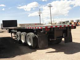 1993 Southwest M872 Flatbed Trailer For Sale | Lamar, CO | 9372261 ... Professional Truck Driving Southwest Tech Cedar City Utah Production Vehicles Archives Allied Broadcast Group South West Haulage Home Facebook 2005 Kenworth T800 Pratt Ks 5002220955 Cmialucktradercom Food Truck For Saleccession Trailer Tampa Bay Trucks 2006 M373a2 Sale Lamar Co 16719 Commercial Motors Dealer Dropin Scania West Motor Tctortrailers Stuck On Inrstate Ramp Youtube Srp Fuel Products Police Woman Killed In Crash Between Semitruck Speeding Car Ccession Rigging Equipment