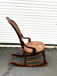 Antique Small Wood Carved Cane Rocking Chair Early American Fniture And Other Styles How To Choose The Most Comfortable Rocking Chair The Best Reviews Buying Guide October 2019 Fding Value Of A Murphy Thriftyfun Beautiful Antique Edwardian Mahogany Rocking Chair Amazing Leather Seat H O W T Restore On Antique Shaker Puckhaber Decorative Antiques Era High Normann Cophagen 19th Century Caistor Chairs 91 For Sale At 1stdibs