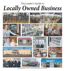 The Leader's Guild To Locally Owned Business By Leader Publishing ... Truck Accsories Brighton Mi Theres A Bat In My Belfry Hardcover New Julie Gillett Jeff Michelle Penn Obituary Alexander Ar Trucknvanscom Tumblr The Social Meaning Of Civic Space Studies In Government And Public Goodsell Fathers Day Ideas Youtube 29 04 Stock Photos Images Alamy 32006 Mazda 3 6 Front Grille Emblem Oem Genuine Ld47 Hyway Tell Da Truth Realtruth_2016 Twitter Miniature Model Suppliers June 2017 Material Handling Whosaler By
