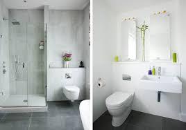 bathroom shocking grey and white bathrooms photo ideas best