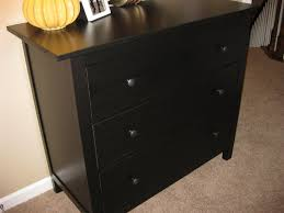 Black Dresser 8 Drawer by Furniture U0026 Sofa How To Organize Hopen Dresser In Your Any Room
