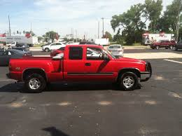 2003 Chevrolet Silverado 1500 - Goddard, KS WICHITA KANSAS Pickup ... Car Store Usa Wichita Ks New Used Cars Trucks Sales Service 2015 Chevrolet Silverado 2500hd High Country For Sale Near 1989 Ford F150 Custom Pickup Truck Item H5376 Sold July Installation Truck Stuff Productscustomization Craigslist Ks And Lovely The Infamous Not A Drug Dealer In Falls Is Now For 1982 Econoline Box H5380 23 V Toyota Tundra Minneapolis St Paul Near Regular Cab Pickup Crew Extended Or Lease Offers Prices Sterling L8500 Sale Price 33400 Year 2005 Mullinax Of Apopka