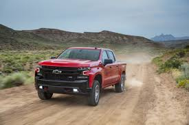 First Drive: 2019 Chevrolet Silverado 1500 Trail Boss Review ... Retro 2018 Chevy Silverado Big 10 Cversion Proves Twotone Truck New Chevrolet 1500 Oconomowoc Ewald Buick 2019 High Country Crew Cab Pickup Pricing Features Ratings And Reviews Unveils 2016 2500 Z71 Midnight Editions Chief Designer Says All Powertrains Fit Ev Phev Introduces Realtree Edition Holds The Line On Prices 2017 Ltz 4wd Review Digital Trends 2wd 147 In 2500hd 4d