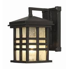 transglobe lighting outdoor wall lighting you ll wayfair