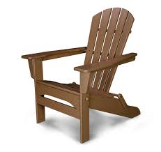 Palm Coast Plastic Folding Adirondack Chair Cheap Poly Wood Adirondack Find Deals Cool White Polywood Bar Height Chair Adirondack Outdoor Plastic Chairs Classic Folding Fniture Stunning Polywood For Polywood Slate Grey Patio Palm Coast Traditional Colors Emerson All Weather Ashley South Beach Recycled By Premium Patios By Long Island Duraweather