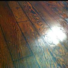 Painted Plywood Floors Inspirational Best Floor Images On Of Fresh For Flooring Ideas Uk