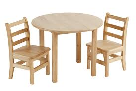 Game Tables And Chairs For Children - Beautiful Home And ...
