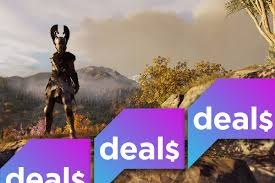 Best Gaming Deals: $40 Off PS4 Pro, Assassin's Creed ... Deals Are The New Clickbait How Instagram Made Extreme Department Books Trustdealscom Usdealhunter Tomb Raider Pokemon Y And Vgx Steam Sale Hurry Nintendo Switch Lite Is Now 175 With This Coupon Greenman Gaming Link Changed Code Free Breakfast Weekend Pc Download For Nov 22 Preblack Friday 2019 Gaming Has 15 Discount Applies To Shadowkeep Greenmangaming Special Winter Coupon Best Non Sunkissed Bronzing Discount Codes Voucher 10 Off 20 Off Gtc On Gmg 10usd Or More Eve No Mans Sky 1469 Slickdealsnet