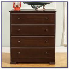 davinci kalani combo dresser white dresser home decorating