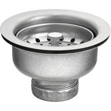 Sink Strainer Nut Wrench by Kitchen Sink Strainer