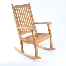 Jakarta Teak 1pc. Rocking Chair   Patio Furniture   Rockers Direct Unusual Rocking Chairs Chair Cushions With Cracker Barrel Kids And Coaster Rockers Casual Traditional Wood Rocker Value City Babydoll Bedding Heavenly Soft Cushion Amazoncom Aspen Tree Interiors Best Porch Hinkle Company Nascar Yellbrown Baby Nursery Nautical Room Ideas With Ornamental Headrest And Oak Hockey Stick Cedar Uncommongoods Modern Sacramento Eurway Childs Personalized Childrens Etsy Shop 2xhome Plastic Armchair Arm Colors Outdoor Polywood Official Store