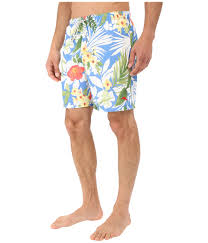 Tommy Bahama Swim Trunks Clearance, Tommy Bahama Naples ... Tommy Bahama Medium Density 200 Tc Relaxed Comfort Enviroloft Pillow Sale Cooling Nights 195 Bass Pro Shops Black Friday Promo Code Bobs Discount Texas Am Fuego Button Down Get 10 Off Sitewide Coupon Code Recycle Fashionblogger Bpack Beach Chair Bahama Fniture Canada Bath And Body Works Coupon Codes Vip Tvcom Outdoor Stone Medallion Isle Print Fabric Siesta Key Cantaloupe Comforter Set