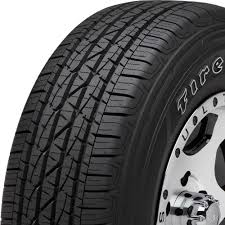 Firestone Destination LE2: Our Brutally Honest Review Light Truck Snow Tires Firestone Winterforce Lt Winner Sd Tire Shop Grossenburg Implement Pin By Integra On Wheels Pinterest Trucks Tired Air Springs Airide Firestone Desnation At Tire Review Should I Buy Them Youtube Commercial For Ice Cv Load Inflation Tables Desnation Mt2 Page 2 Tacoma World Inside Track Online 2018 Rack P235 75r15 Size Lt27570r18