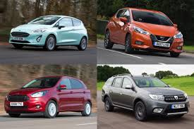 Cheapest Cars To Insure In The UK 2018 | Auto Express Best Jobs For Truck Drivers Visual Ly With One Application Drivers Forced To Ignore Federal Mandated Regulations Tabor Law Trucking Company Recruiting Website Design Salaries Are Rising In 2018 But Not Fast Enough How Age Affects Car Insurance Costs Camana Capital Is Here Provide Companies Driver Salary Canada 2017 Youtube All About Wrap Advertising Earn Up To 1000 Per Month Drive Henderson For Otr Long Haul Custom Sleepers While Costly Can Ease Rentless Lifestyle 12 Secrets Of Fedex Delivery Mental Floss