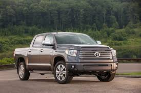2017 Toyota Tundra Work Truck Wallpaper #12954 - 2017 Cars Wallpaper 2018 Toyota Tundra Work Truck Best Of New 2wd Sr 2005 Toyota Texas Victoria Certified Study Reveals Trucks Enjoy Best Brand Loyalty Medium Duty Mad 4 Wheels 2009 Double Cab Work Truck Package 2017 Wallpaper 12954 Cars Trucks News Package And Image Gallery Review Readers Rides February 2015 Cool Awesome 2013 Double Cab 57 I Force V8 Tundra Pickup In Georgia For Sale Used On Car Test Drive Tacoma Inspirational 2016 Ta A Price S