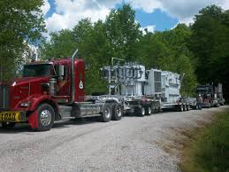 T&A Trucking, Inc. Of Tuscarawas County - Hauling Services In ... Michael Owings Director Of Cporate Planning Southeastern Freight Lines Thonotossa Florida Transportation River Valley Express Trucking And Schofield Wi We Deliver Gp Leslie Glad Traffic Specialist Linkedin How Connectivity Is Shaping The Trucking Industry Fleet Owner Hirsbach Brokerage Southeast Vocational Alliance Southwestern Motor Transport Inc Schwerman Reflects On 100 Years Tank Truck Carriage Company Cookeville Cbtrucking Equipment Intermodal Drayage Services In Mobile Al Br Williams