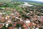 imagem de Alvorada Tocantins n-7