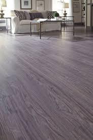 Nirvana Plus Laminate Flooring Delaware Bay Driftwood by 159 Best Spring Flooring Season 2017 Images On Pinterest Lumber