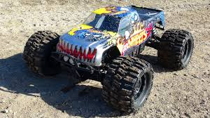 RC ADVENTURES - 6s Lipo HOT WHEELS HPi SAVAGE FLUX HP W/ FLM Kit ... Stampede Bigfoot 1 The Original Monster Truck Blue Rc Madness Chevy Power 4x4 18 Scale Offroad Is An Daily Pricing Updates Real User Reviews Specifications Videos 8024 158 27mhz Micro Offroad Car Rtr 1163 Free Shipping Games 10 Best On Pc Gamer Redcat Racing Dukono Pro 15 Crush Cars Big Squid And Arrma 110 Granite Voltage 2wd 118 Model Justpedrive Exceed Microx 128 Ready To Run 24ghz