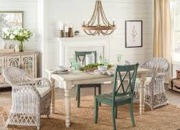 The Ultimate Guide To Farmhouse Decorating Ideas | Wayfair Ding Chairs Fding Your Perfect Fit Neptune Stylish Room Decorating Ideas Southern Living Virtual Home Makeover Testing Modsy Havenly Ikea On My Spectacular Sales For Inkivy Nola Chairs Set Of 2 Outdated Trends Fniture Old School Styesolid Teak Wood 4 Chairwith Variety Color Buy Antique Chairsoldschool Table Setfarming The Problem With Joybirds Affordable Midcenturymodern How To Mix Tones In Your Home Advice 55 Best Designs Rainbow Table 2019 Kitchen Tips Mixing Finishes Decor