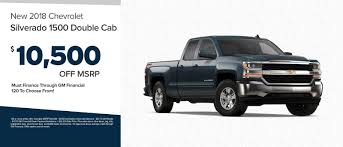 Chevy Dealer Near Me Mesa, AZ | AutoNation Chevrolet Mesa Lifted Trucks Used Phoenix Az Truckmax 2009 Gmc Sierra 1500 4wd Crew Cab 1435 Sle At Sullivan Motor 2016 Ford Cmax Energi 5dr Hatchback Sel Red Rock Automotive 2018 E350 Sturgis Mi 00650902 Cmialucktradercom Truckmasters Featured Inventory In 1968 Chevrolet El Camino V8 For Sale Near Scottsdale Arizona 85266 F150 Power Stroke Diesel Rated 30 Mpg Highway With A Truck Accsories In Access Plus Truckmax 36 Photos 28 Reviews Car Dealers 925 N Camper Rvs For Sale Rvtradercom Scottsdalefd On Twitter Sfd Helped The Children Of Chabad