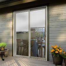 Jen Weld Patio Doors by Troubleshooting Patio Doors Jeld Wen Windows U0026 Doors