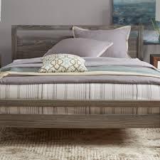 Wayfair Platform Bed by Flat Platform Bed Frame Rickevans Homes Townhouse Interior
