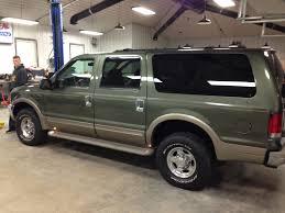 100 Trucks For Cheap Under 2000