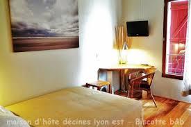 chambre d hote pres de lyon maison et chambre d hôte lyon est proche villeurbanne bron