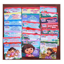 DORA THE EXPLORER 5 STORY BOOKS COLLECTION - Buku Cerita - Buku ... Thereadingunicorn Hash Tags Deskgram Dora The Explorer Doras Big Party Pack Dvd Amazoncouk Marc Wizzle Wishes S03e04 Stuck Truck Dailymotion Video The Meet Diego Are Played By Medieum Side Pinterest Boots Special Day Wiki Fandom Powered Wikia Ev Grieve Etc Historic Theater Group Relocating To St Phonics Reading Program Lot 8dora Explorerwindy Daycircusparade Catch Stars Isatheiguana Adventure Dora Story Books 14books In All For Brave Above 3 Years