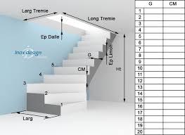 les 25 meilleures idées de la catégorie escalier quart tournant