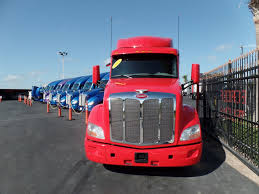 Border Truck Sales: 2015 Peterbilt 579 Rollover Crash In Harlingen Under Invesgation Border Truck Sales Enero 2016 Youtube Myth And Reason On The Mexican Travel Smithsonian Used Semi Trucks In Mcallen Tx Ltt Migrant Gastrak Your Stop For Gas Convience Why Illegal Border Crossings Have Increased Despite Trump Policies Int