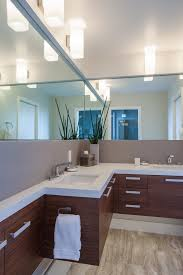 Diy L Shaped Bathroom Vanity by Bath Shower Ideas Small Bathrooms Images Sophisticated Shower