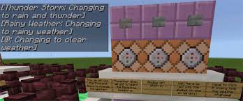 command block tutorial redstone 1 0 5 only