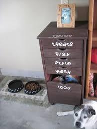 diy dog toy box dog toy box diy dog toys and diy toy box