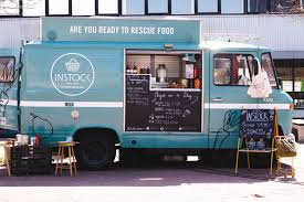 Custom Food Trucks New York Good Image Result For Food Truck Mobile ... Joasis Food Truck Osprey Nokomis Florida Chamber Of Commerce Book Unique Street Caters Feast It 8 New Appetizing Eateriesonwheels To Taste Test At Truckn I Like The Peekaboo Window Display Cupcake Options Beside Meltdown Cheesery Toronto Trucks Dessert United San Diego The Buffalo News Food Truck Guide Sweet Hearth Riya Mehta Waffle Packaging Culture In Brisbane Student Life