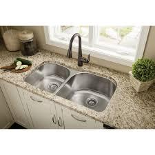 Oil Rubbed Bronze Faucets by Platinum Oil Rubbed Bronze Faucet Kitchen Centerset Two Handle