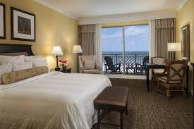 Mandalay Bay 2 Bedroom Suite by Sandpearl Resort Clearwater Beach Fl Booking Com