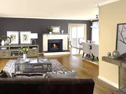 earth tone living room ideas home design and pictures remarkable