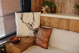 seven bedroom wallpaper ideas propertyquotient sg