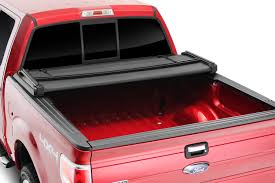 Covers: Tri Fold Truck Bed Covers. Solid Tri Fold Truck Bed Cover ... Extang Encore Trifold Tonneau Covers Partcatalogcom Ram 1500 Cover Weathertech Alloycover 8hf040015 Toyota Soft Bed 1418 Tundra Pinterest 5foot W Cargo Management Alinum Hard For 042019 Ford F150 55ft For 19992016 F2350 Super Duty Solid Fold 20 42018 Pickup 5ft 5in Access Lomax Truck Sharptruckcom Amazoncom Premium Tcf371041 Fits 2015 Velocity Concepts Tool Bag Exciting Tri Trifecta 2 0